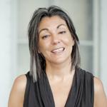 Denise Baldouc