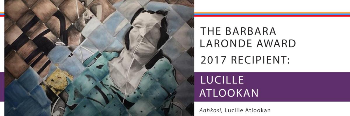 2017-barbara-laronde-award-recipient-1