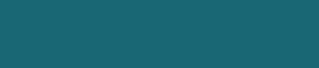 FACTOR_Logo_Solo