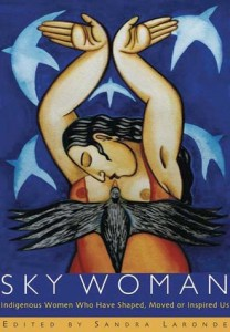 Sky-Woman-Indigenous-Women-Who-Have-Shaped-Moved-or-Inspired-Us_theytustitlemain (2)