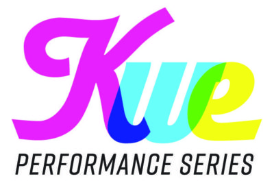 Kwe Performance Series: Quantum Tangle