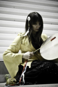 veronica-johnny-hand-drum-3-by-vvaughan