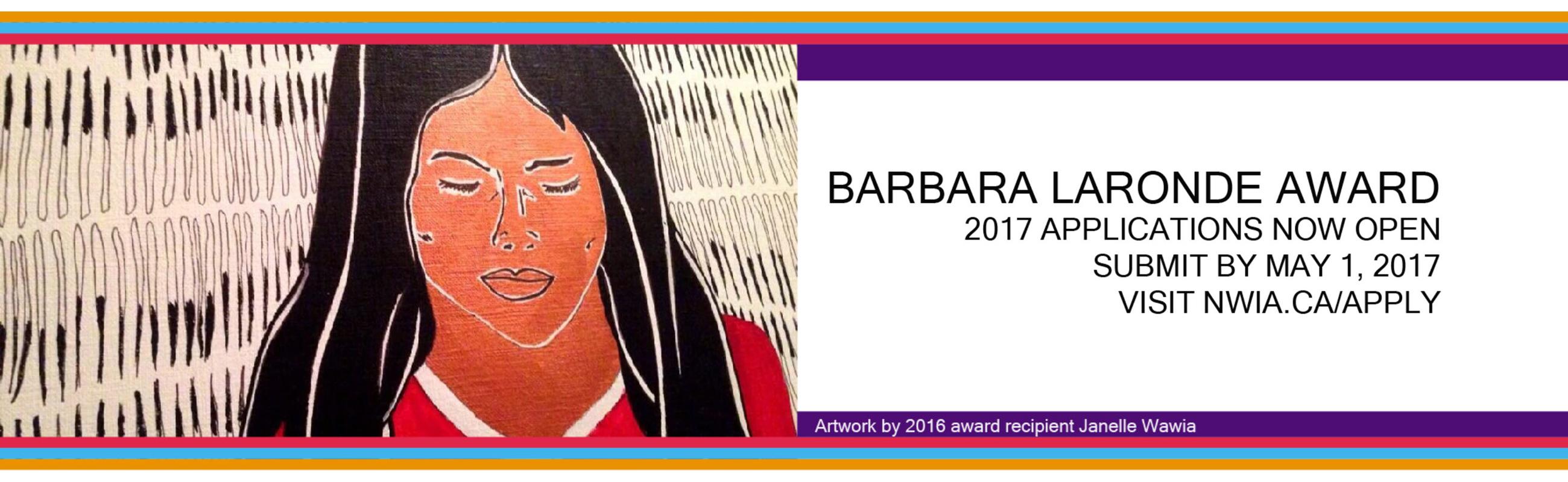 award-banner-ccapr14
