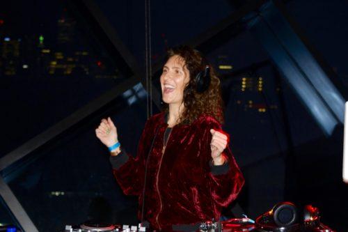 DJ Jams